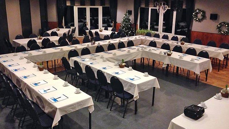 vergaderruimte, vergaderzaal, zakelijke bespreking, Bedrijfsbijeenkomst