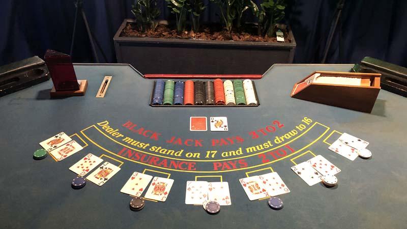 casino drenthe, blackjack, roulette, familiedag, bedrijfsuitje, leuke activiteit
