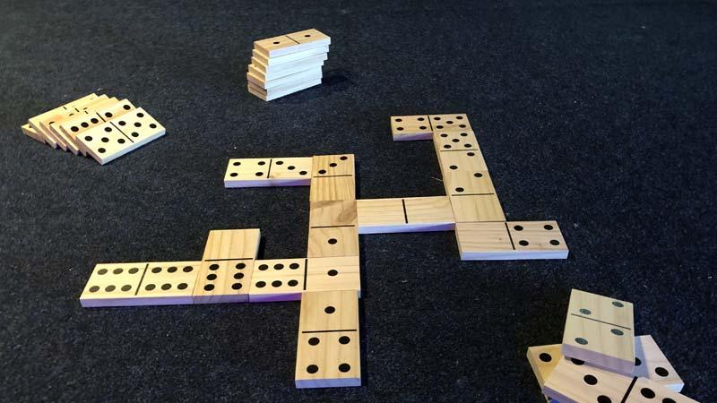 spellen, spelletjes drenthe, indoor spellen, familiedag