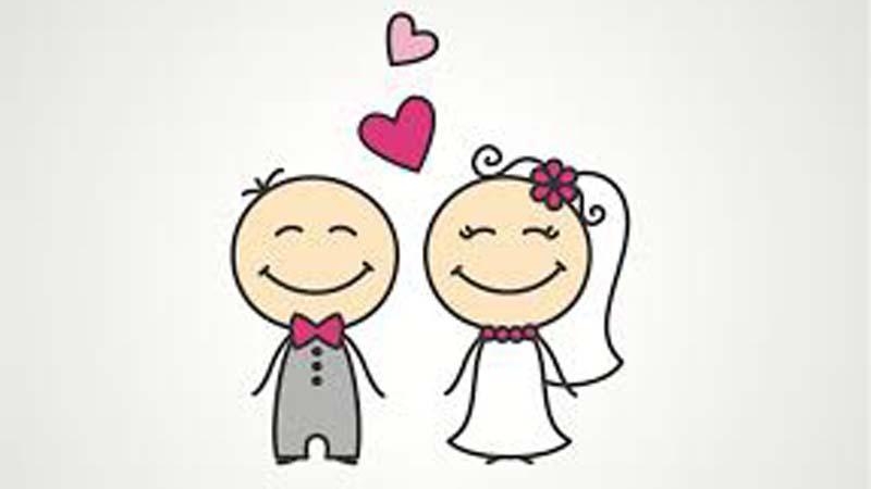 vrijgezellenfeest organiseren bruid, vrouwen, dames, drenthe, ready to marry, vrijgezellendag