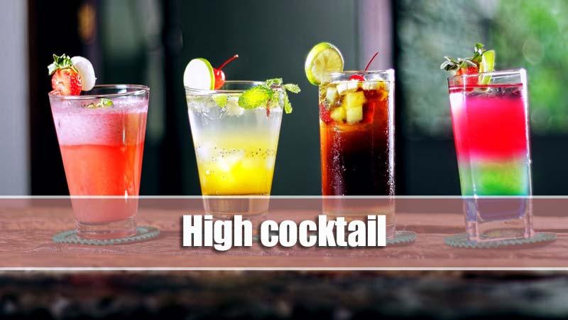 cocktails, cocktailbar, strand, recreatieplas, zwemmen, zand