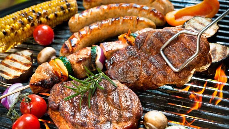 restaurant schoonhoven, barbecue drenthe, bbq drenthe